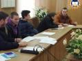 LeadersSchool_Training_Planuvannia_01