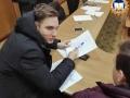 LeadersSchool_Training_Planuvannia_02