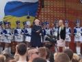 LitvaKharkiv_02