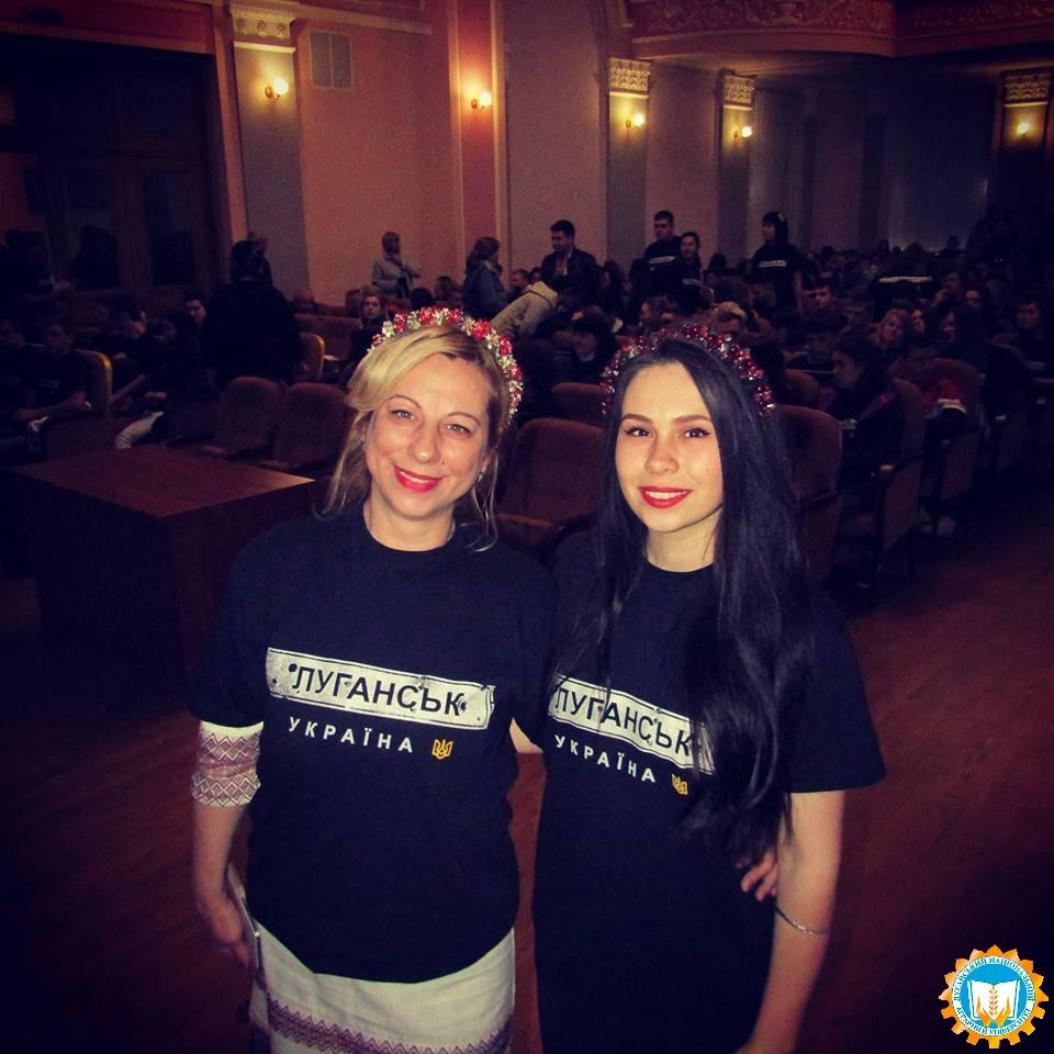 Luhansk-Ukraine_02
