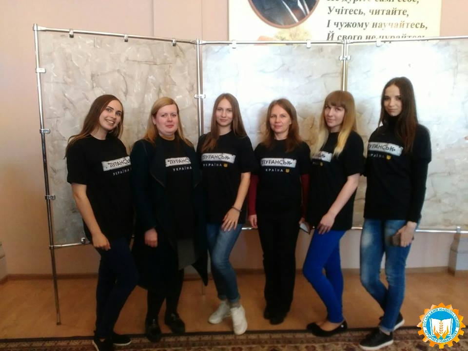 Luhansk-Ukraine_03