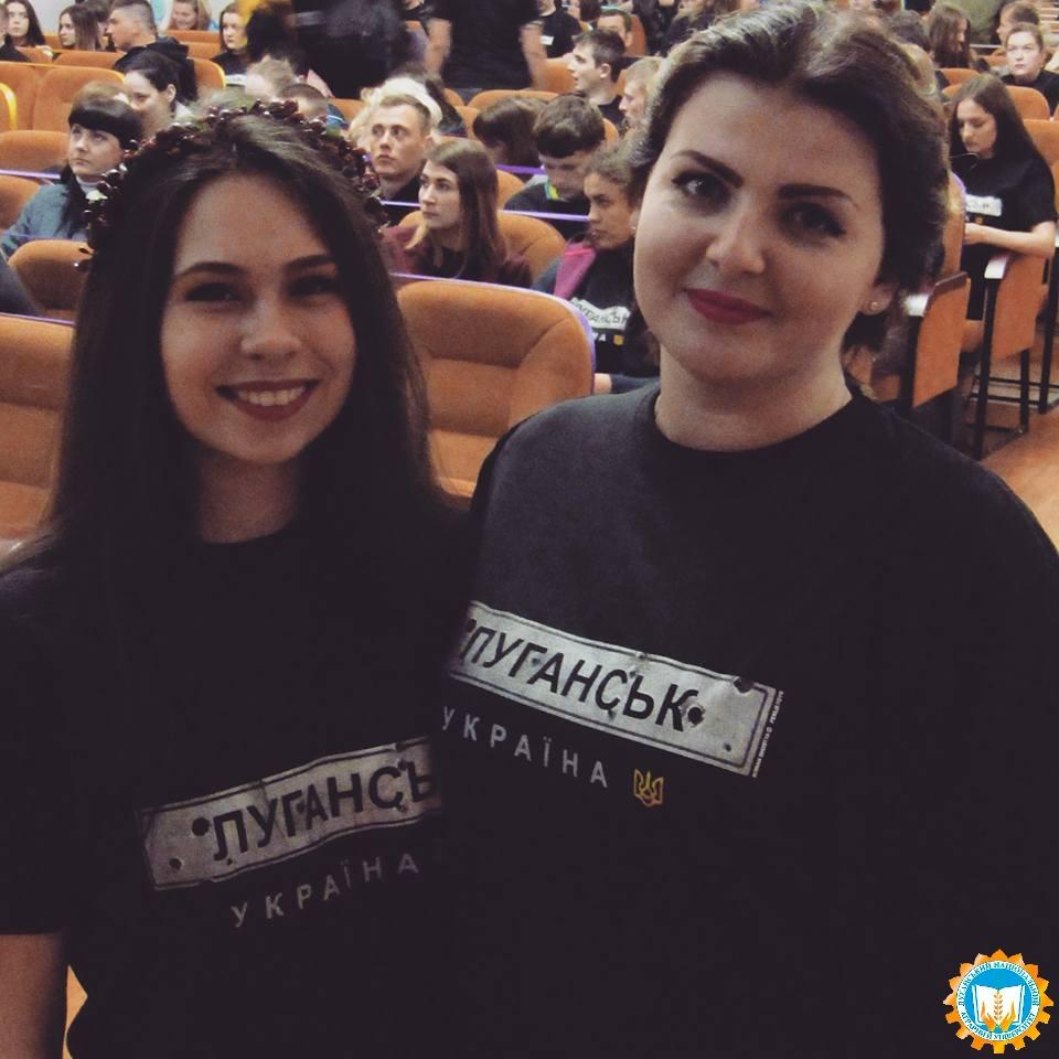 Luhansk-Ukraine_04