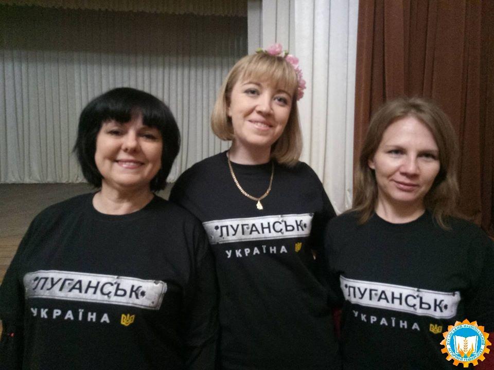Luhansk-Ukraine_07