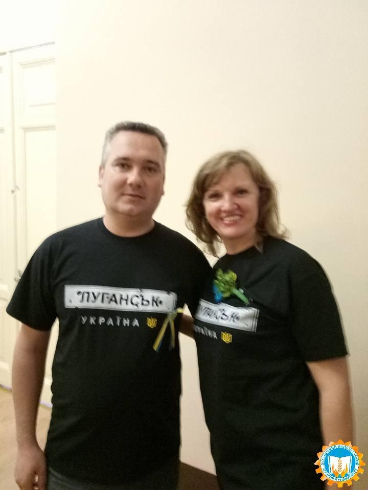 Luhansk-Ukraine_11