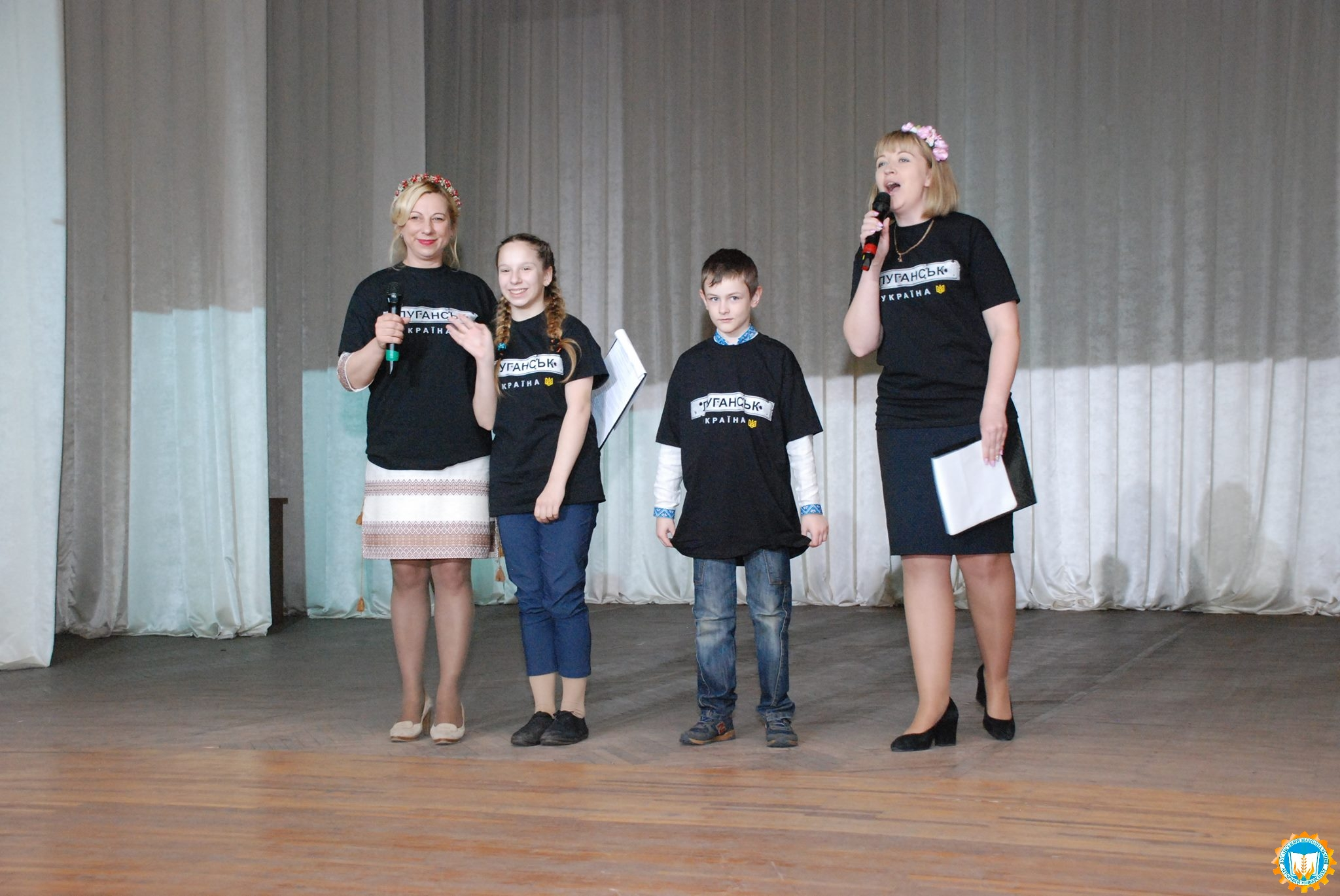 Luhansk-Ukraine_17