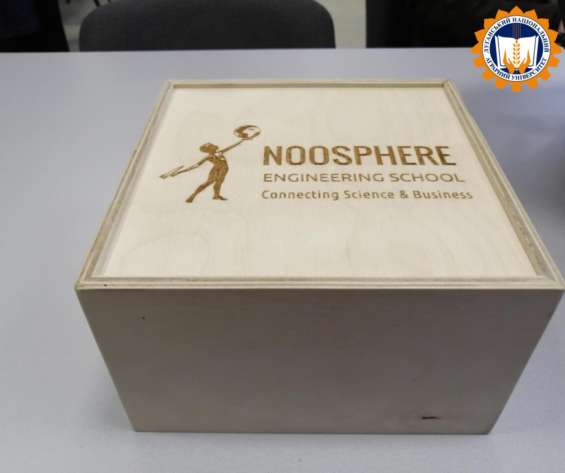 Noosphere_08