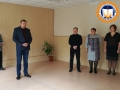 NovyiKorpus_Konstantinovka_03