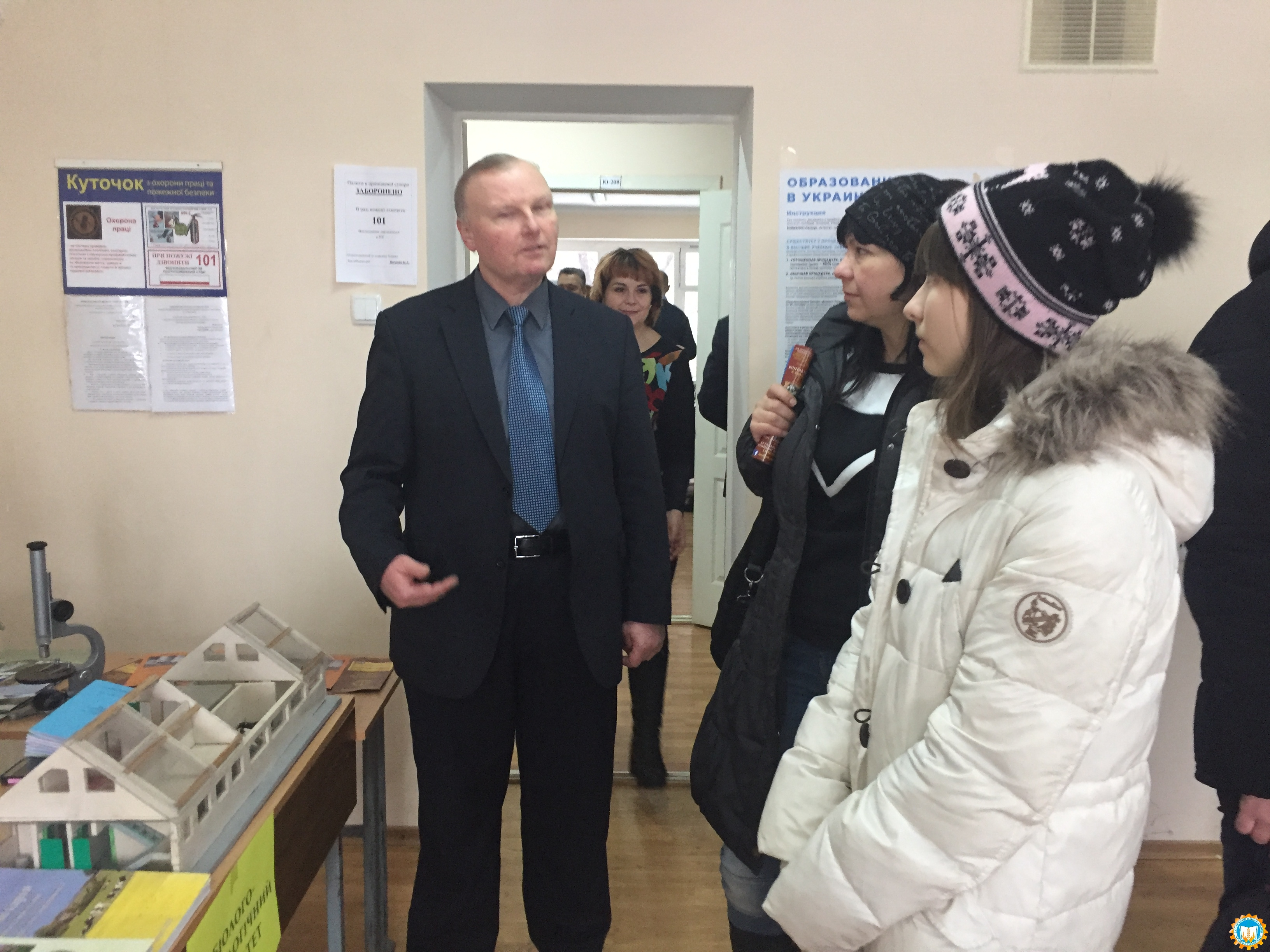OpenDay_17.03.2018_02