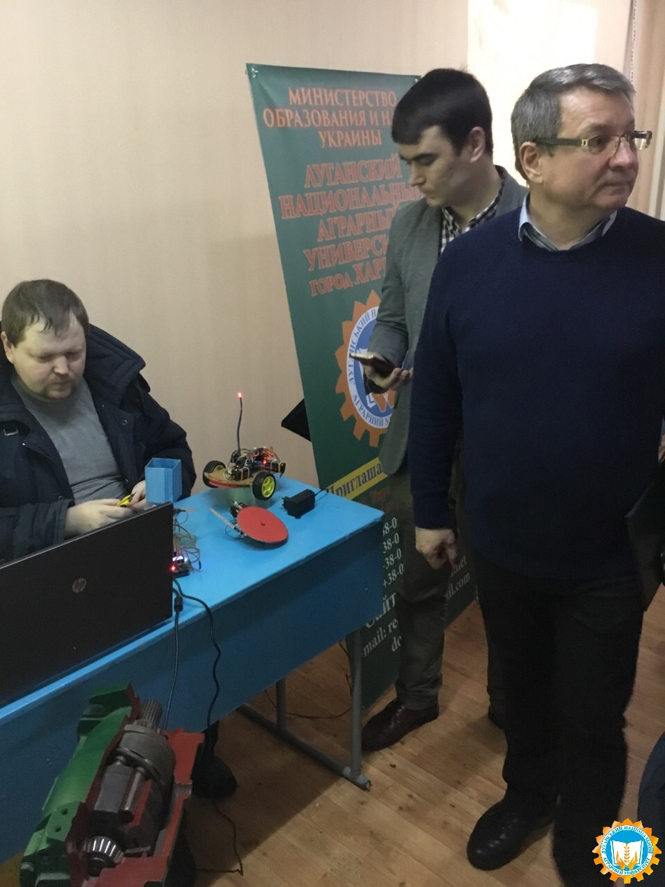 OpenDay_17.03.2018_08