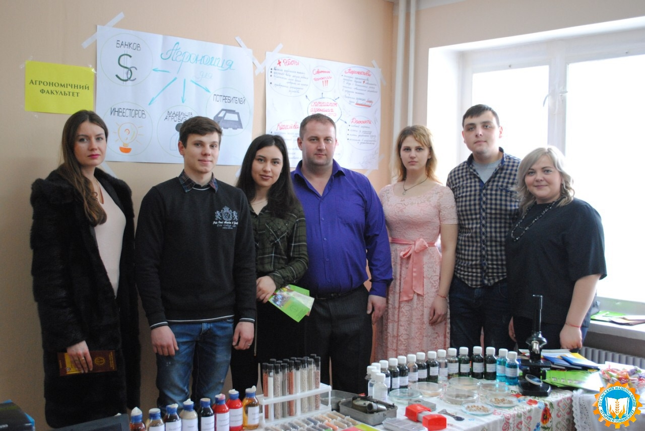 OpenDay_17.03.2018_09