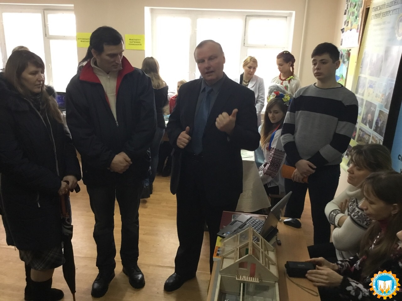 OpenDay_17.03.2018_15