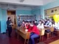 Present_mignarodna_praktika_02