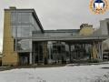 SeminarLviv-2020_04