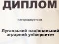 Social_VNZ_Dyplom
