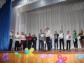 Starobilsk.Vypusk-2017_06