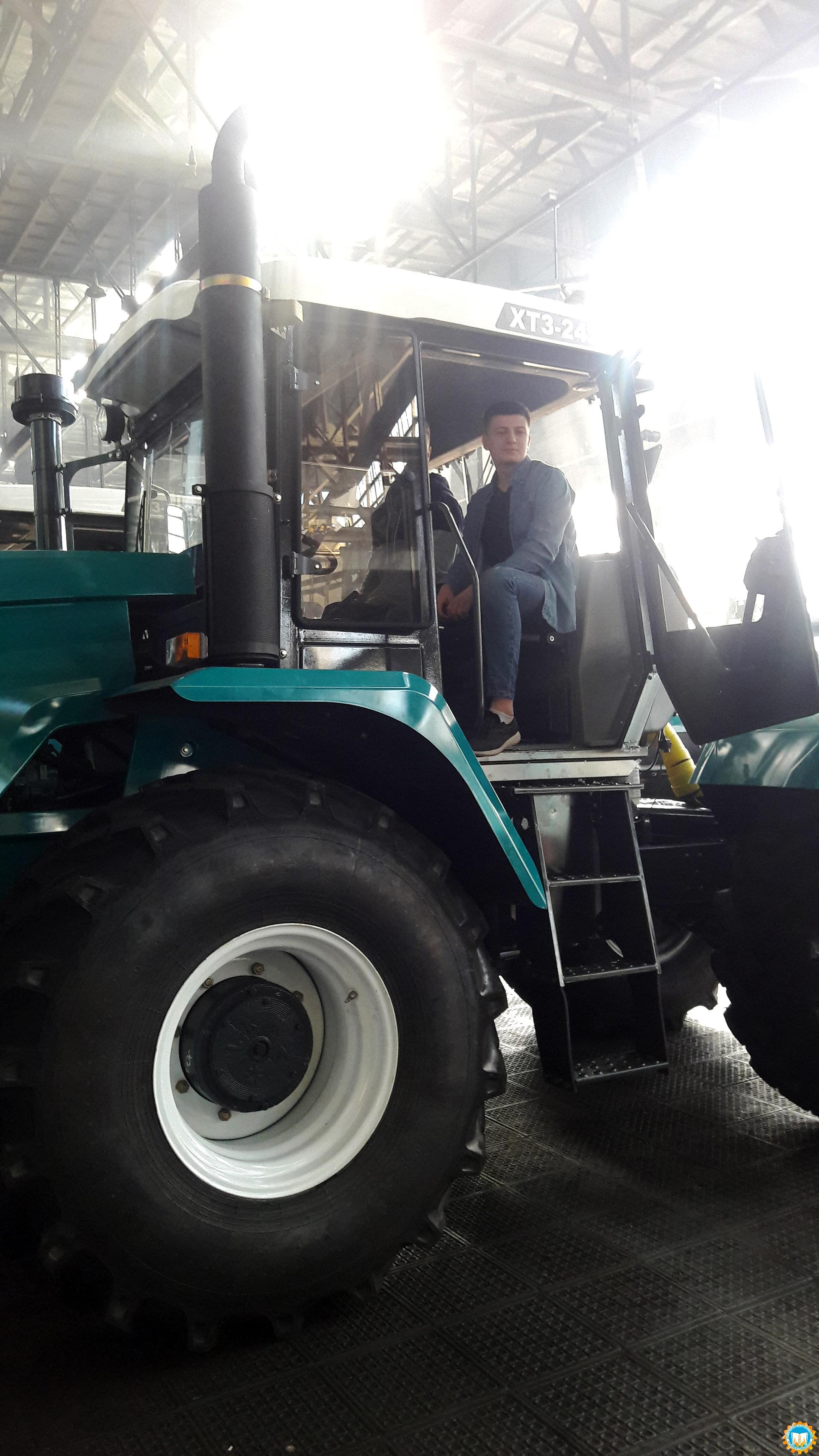 Traktornyi_zavod_02