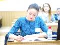 vetfac(peremoga)_11
