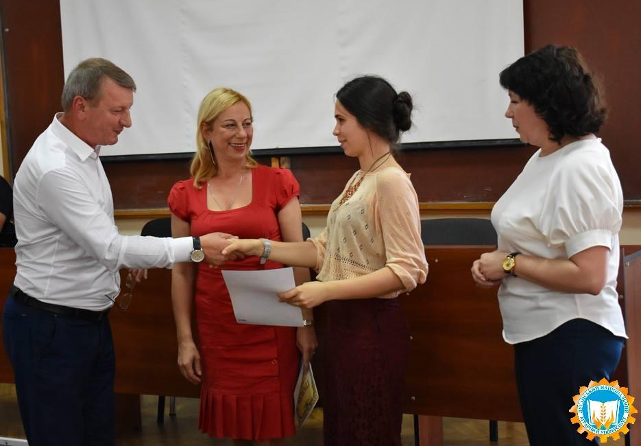 Vruchennia_dyplomiv-2018_Kharkiv_03