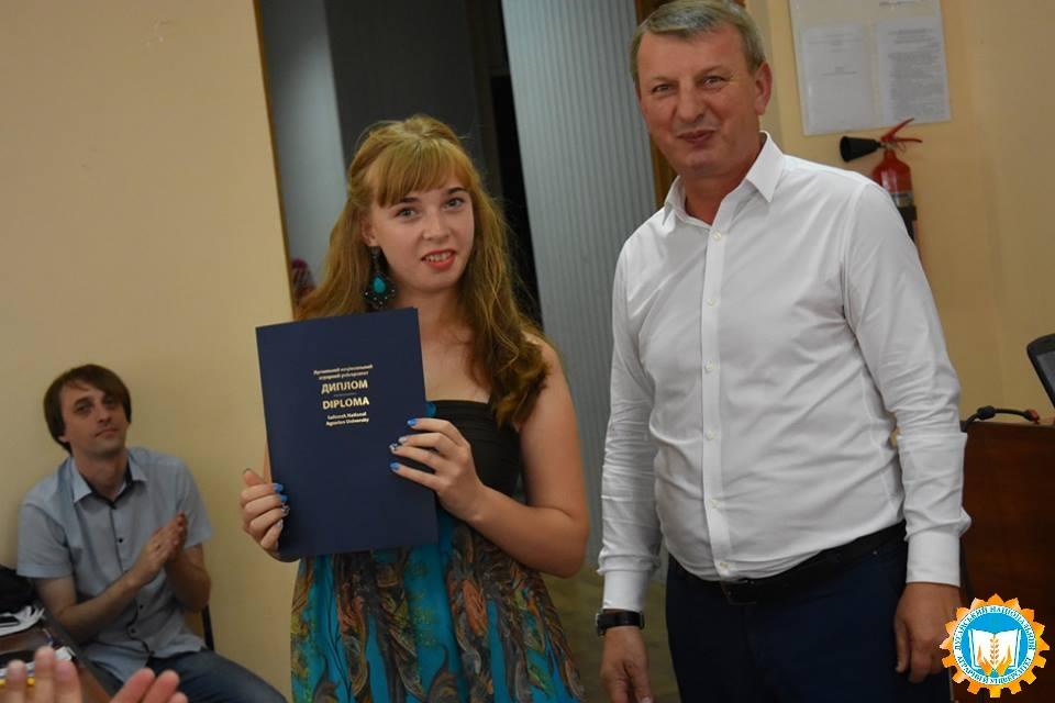 Vruchennia_dyplomiv-2018_Kharkiv_04