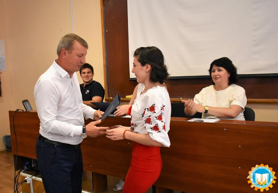 Vruchennia_dyplomiv-2018_Kharkiv_09