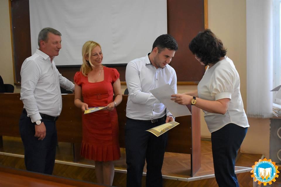 Vruchennia_dyplomiv-2018_Kharkiv_10