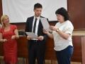 Vruchennia_dyplomiv-2018_Kharkiv_01