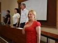 Vruchennia_dyplomiv-2018_Kharkiv_05