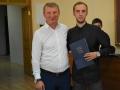 Vruchennia_dyplomiv-2018_Kharkiv_08