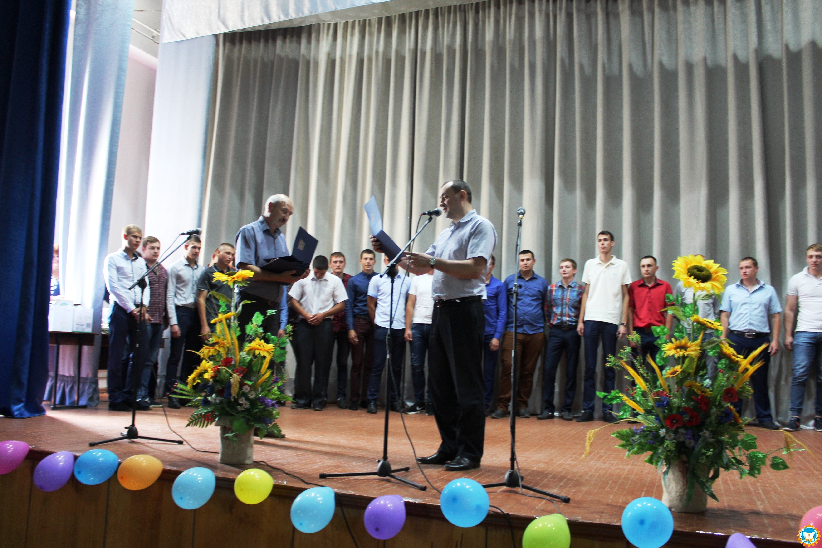Vruchennia_dyplomiv-2018_Starobilsk_02