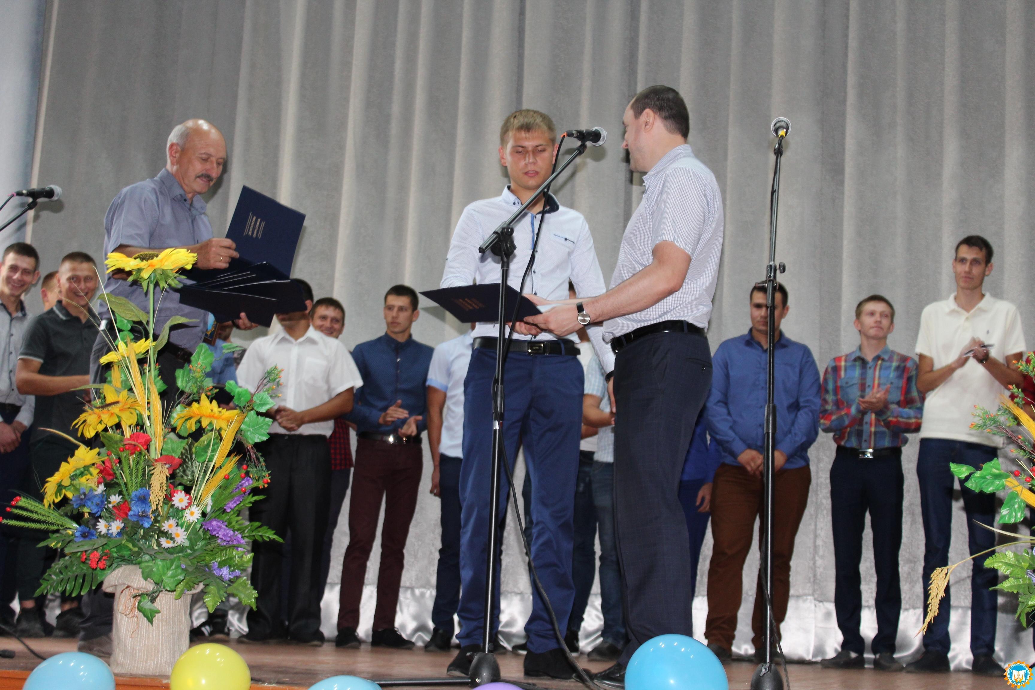 Vruchennia_dyplomiv-2018_Starobilsk_04