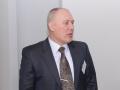 VseukrainskyiKonhresEkonomistivAhrarnykiv_05