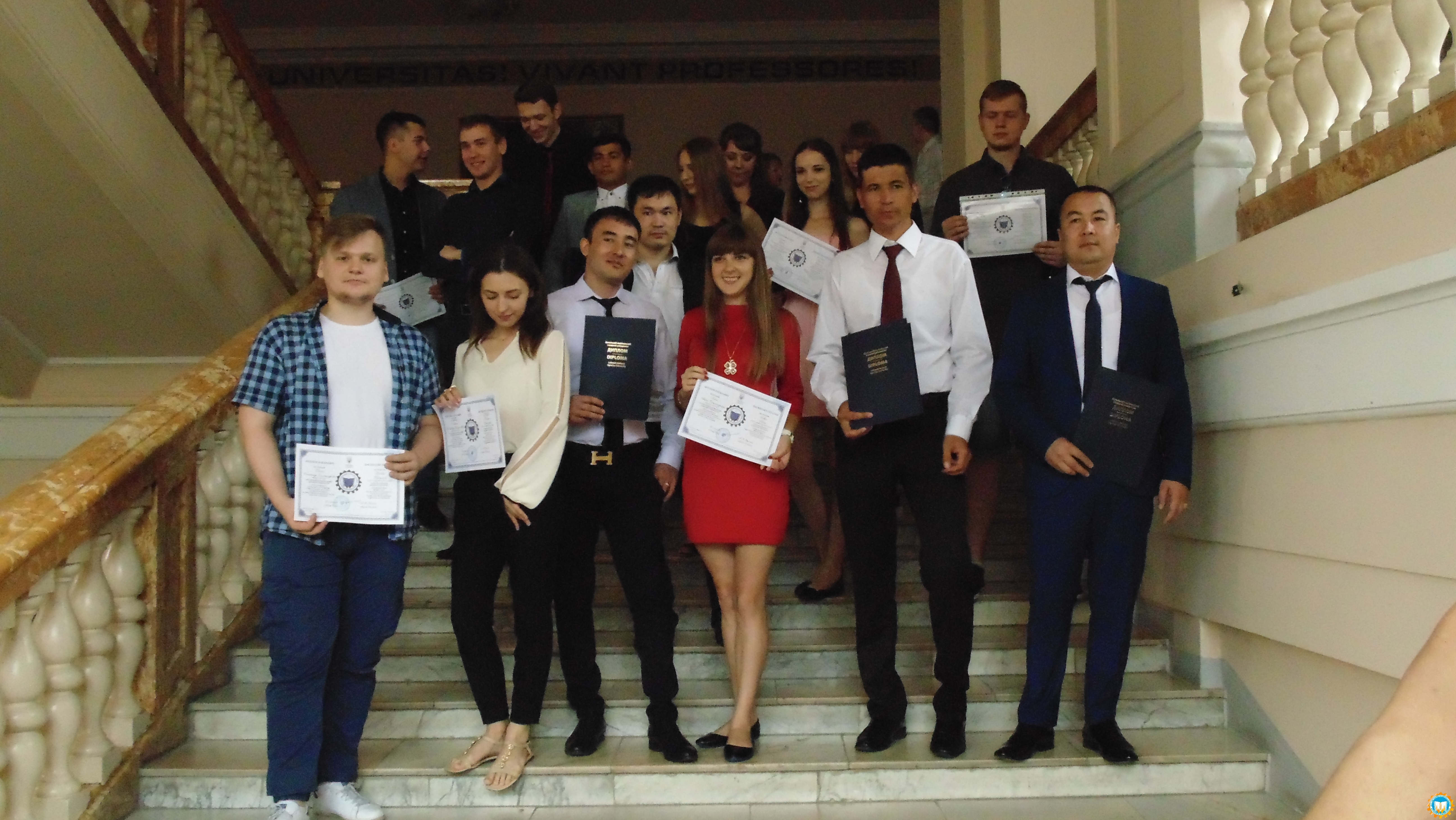 Vypusknoi-2017_45
