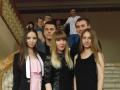 Vypusknoi-2017_52