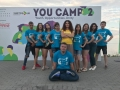 YouCamp_01