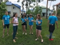 YouCamp_06