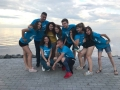 YouCamp_07