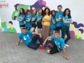 YouCamp_12