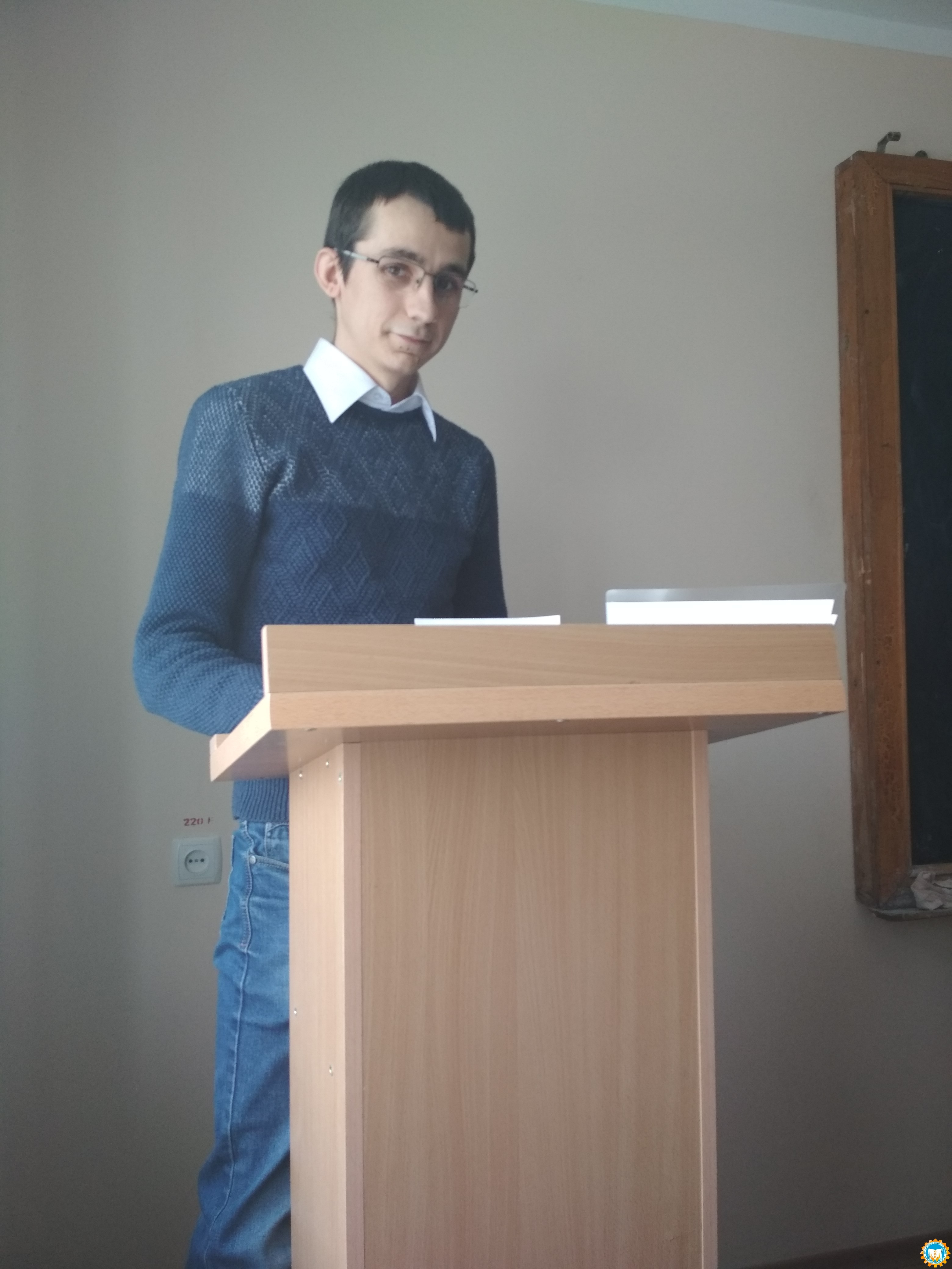 Zakhyst mahistriv_11