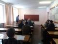 Zakhyst_mahistriv_Agro_01