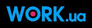Сайт пошуку роботи №1 в Україні