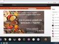 MicrosoftTeams-image-14