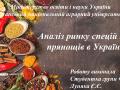 Аналіз-ринку-спецій-та-прянощів-в-Україні-1