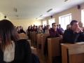 Chornobyl-30_02