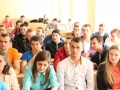 Den_dovkillia_05_1024x683