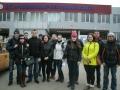 Ekskursiya_Novopokrovskyy_KKhP_01