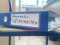 MetropolitenCard_01