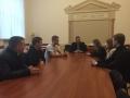 Movna_studia_Dialog_04