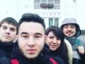 Agrologa_KVN_01