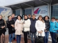 AirportKharkiv_01