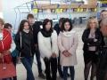 AirportKharkiv_02